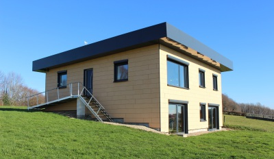 Constructeur maison saone et loire avie home for Constructeur maison saone et loire