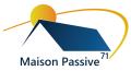 Maison Passive 71 - Construction et Rénovation